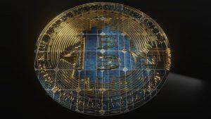 Wissenswertes über Bitcoin und Co